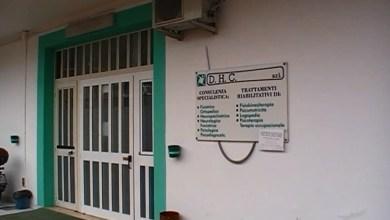 Photo of Sanità, sospesa la protesta del DHC