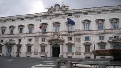 Photo of Dal Consiglio di Stato stop alla requisizione, l'asilo della Sentinella torna alla Diocesi