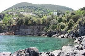 Photo of Casamicciola e le spiagge, terra del mito con angoli di paradiso