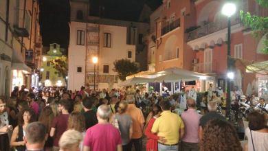 """Photo of Affaire """"Borgo in Festa"""", Pietro Coppa scrive a Salvini e a Di Maio"""