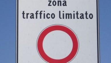 Photo of Ztl, a Forio cambiano le regole: ecco la nuova ordinanza