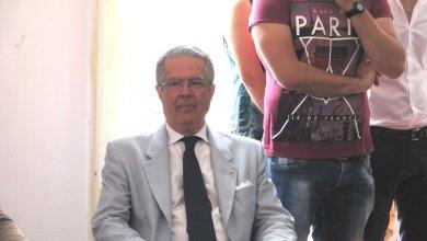 Photo of Forio, Del Deo festeggia il bis: la minoranza dà forfait, presente solo Di Lustro
