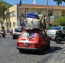 """Photo of Se la """"mazzamma"""" non abita più qui"""