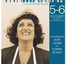"""Photo of QUANDO 62 ANNI LA GRANDE ANNA MAGNANI STREGO' L'ISOLA   """"SUOR LETIZIA"""" E QUEL FILM GIRATO TUTTO  A ISCHIA PONTE"""