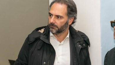 Photo of L'appello di Catello Maresca: «Il Tribunale di Ischia non si tocca»