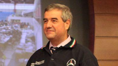 Photo of Terremoto Casamicciola, Angelo Borrelli sarà nominato cittadino onorario