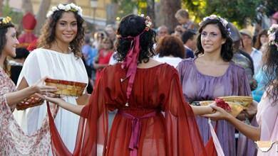 Photo of Stop alla Festa di Sant'Alessandro: non ci sono i fondi