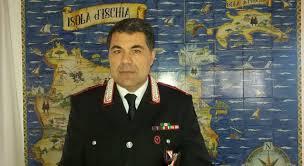 Photo of Spaccio di eroina, arrestati Gaetano Verde e Giuseppe Mattera