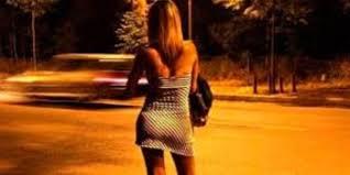 Photo of Prostituzione, l'ombra del clan Mazzarella anche a Ischia