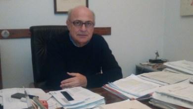 Photo of Luigi Boccanfuso: contro di me illazioni e accuse senza senso