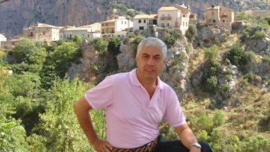 Photo of ONE Castagliuolo: ecco quanto il Comune ha incassato dalla tassa di soggiorno