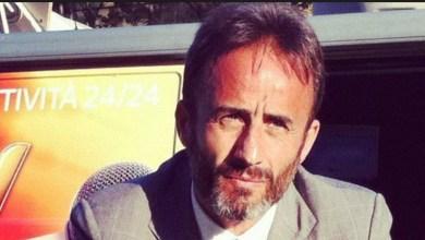 Photo of Terremoto, dopo la proroga dell'emergenza nominato il commissario per la ricostruzione