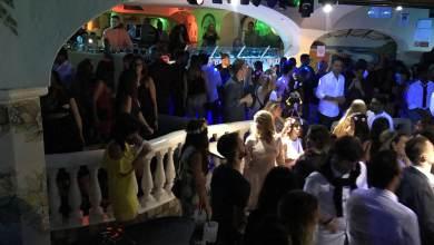 Photo of Rissa in discoteca a Ischia, in due finiscono al Rizzoli