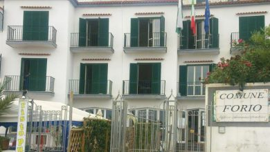 """Photo of Attività nascoste ai cittadini, """"fuorilegge"""" anche i siti di Forio, Serrara e Barano"""
