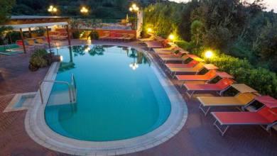 Photo of Infarto, turista muore in piscina