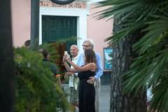 2018.09.06 - Sgarbi a Casamicciola - IMG_0277 - Foto di Antonello De Rosa