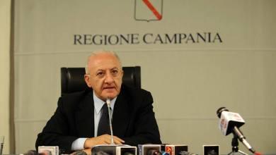 """Photo of Antonio De Girolamo """"giustiziere"""" di Romano Fenati"""