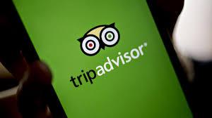 Photo of Turismo e business recensioni false, allarme anche a Ischia