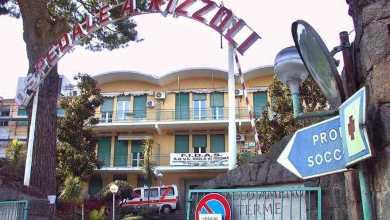 Photo of Rizzoli, nove mesi per una visita poi la beffa: il laboratorio è stato chiuso!