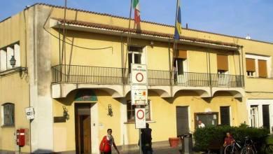 """Photo of Mobilità interna, altri vigili piazzati a """"corte"""" nel Comune d'Ischia"""