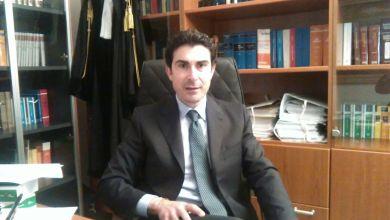 Photo of «Il decreto non cambia il destino delle case gravate dal terzo condono»