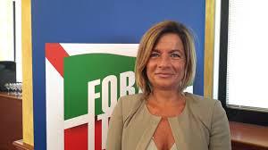 Photo of La Di Scala: «Vie del mare, i biglietti a bordo restano un miraggio»