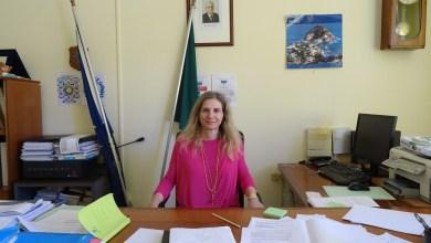 Photo of Inclusiva, sicura  e al passo con i tempi, la scuola per la prof. Teresa Cirillo, nuova dirigente del Primo Circolo di Ischia