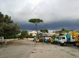 """Photo of Parcheggio ex Jolly, dal Comune transazione """"anticipata"""""""