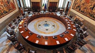 Photo of Decreto, l'annuncio di Schilardi: «Giovedì sarà sul tavolo del consiglio dei ministri»
