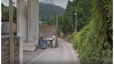 Photo of Auto si ribalta in via Arenella, muore 20 enne ischitana