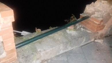 Photo of Volo da paura a Casamicciola, i tre feriti non sono in pericolo di vita