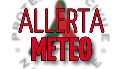 Photo of Allerta meteo, l'avviso del sindaco di Casamicciola Terme