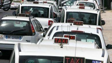 Photo of La sosta foto costa 15 euro, la tariffa taxi è un salasso