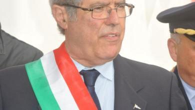 Photo of Rifiuti Forio, in primavera la risoluzione dell'emergenza