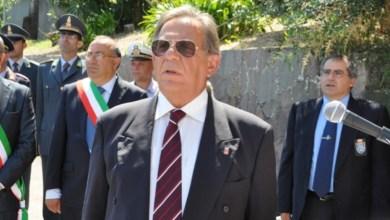 Photo of Concorsi taroccati, tra gli arrestati il foriano Luigi Masiello