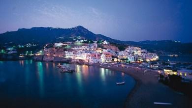 Photo of Ischia e booking.com, presenti 592 strutture: nel 2018 l'isola resta al top