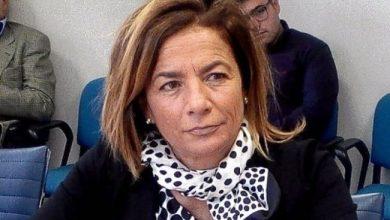 Photo of Di Scala contro Enzo: Aprite i varchi, questo traffico è un inferno