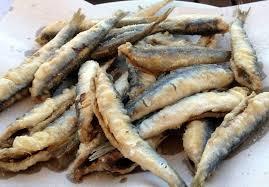 Photo of Nessun problema con le alici, così si danneggiano i pescatori