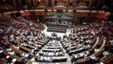 Photo of Decreto Ischia, spunta l'emendamento sui condoni