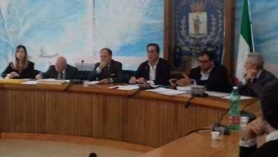Photo of Microzonazione, prime opere, condoni scuole: a Lacco Ameno lo Schilardi day