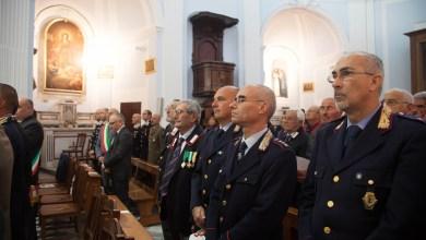 Photo of Ischia, l'Arma rende omaggio alla Virgo Fidelis