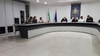 Photo of Barano, il Consiglio approva l'istituzione del garante del disabile
