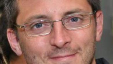Photo of «Grazie per gli auguri»: Gianfranco Del Neso riappare sui social