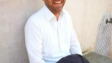"""Photo of Federalberghi, voto al veleno il 14 dicembre con """"sgambetto"""" ai terremotati"""