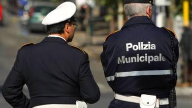 Photo of Decreto illegittimo, a Procida vigili urbani contro il sindaco Ambrosino
