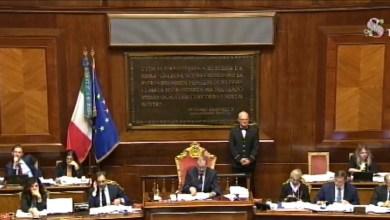 Photo of Sospiro di sollievo, respinto al Senato l'emendamento che affossava il condono