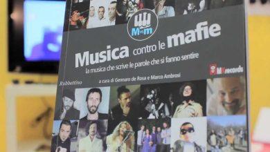 """Photo of Premio """"Musica contro le mafie"""" ci sarà anche la scuola Capraro di Procida"""