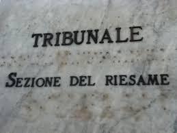 Photo of Sorriso Terme Resort, il Riesame rigetta il ricorso