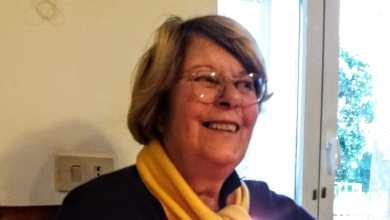 Photo of Addio ad Antonietta Imperati, lutto a Teleischia