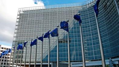 Photo of Depurazione a Ischia e Procida, arrivano i fondi dalla UE